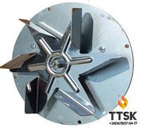 Вытяжной вентилятор R2E 210 AA 34-05 M2E 068-DF
