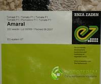Семена томата Амарал F1 (Amaral F1) 250с