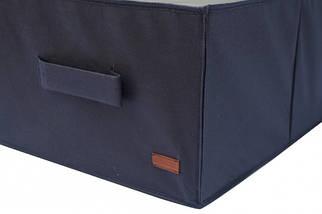 Органайзер для обуви на 4 пар (джинс), фото 2
