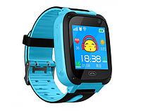 Детские наручные часы Smart F2, фото 1