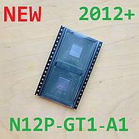 NVIDIA N12P-GT1-A1 2012+ ОРИГИНАЛ