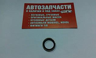 Шайба металева з ущільненням Д=22