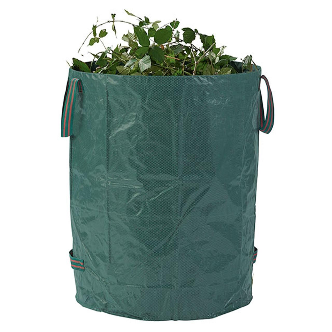 Мешок садовый Florabest, 272 л