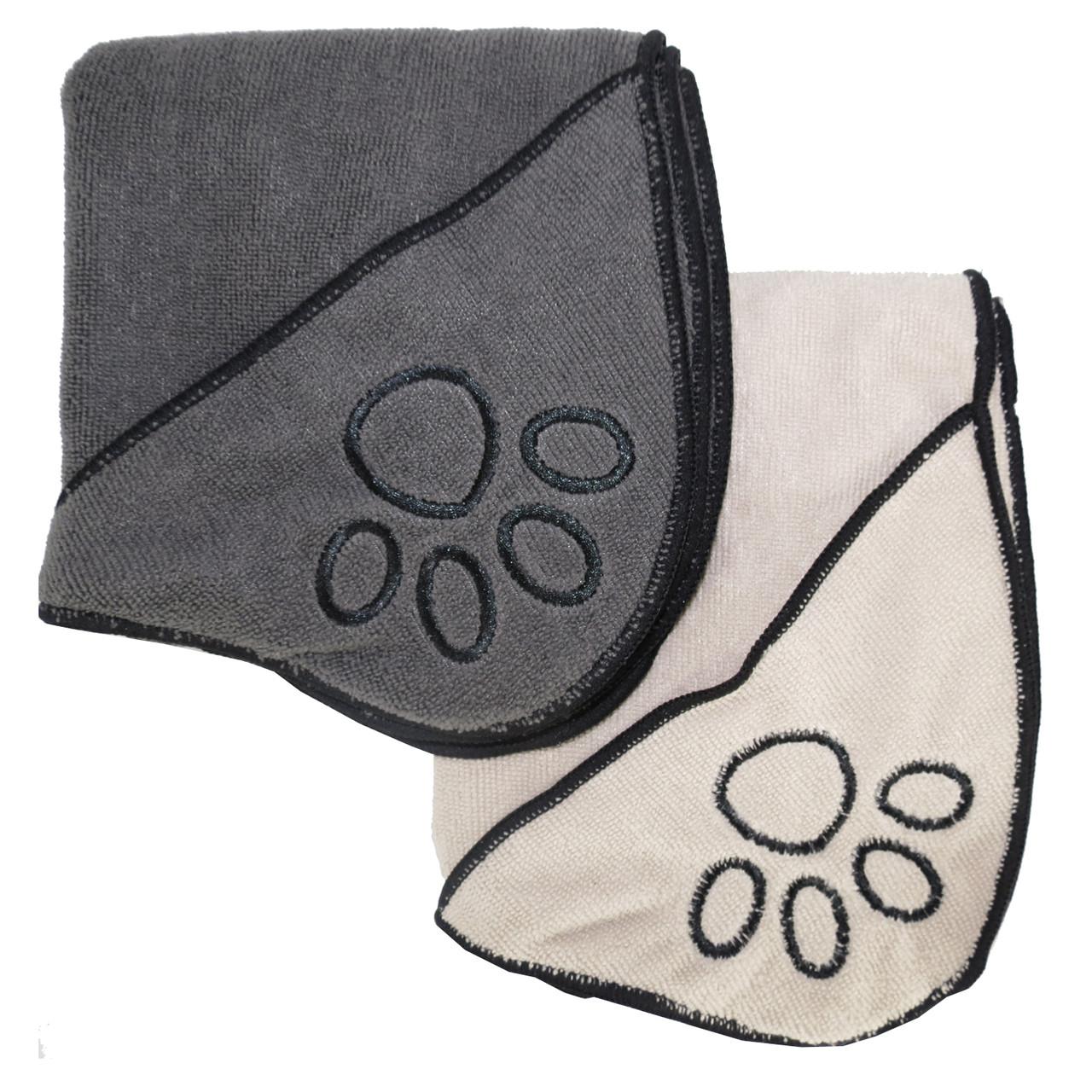 Рушник для тварин Zoofari (7231)