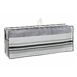 Чехол полиэтиленовый для хранения Florabest 125*50*32 см, 8160