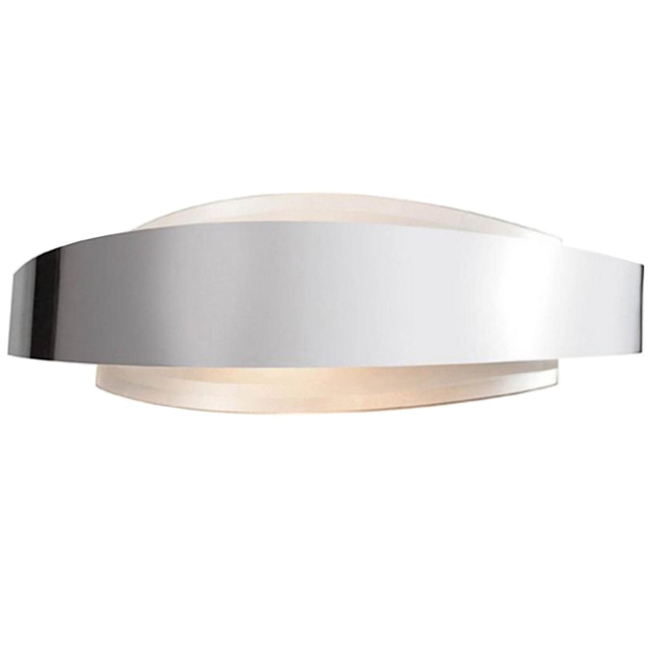 Светильник настенный Ozcan 516