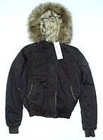 Курточка для девочек Jennyfer (Франция)