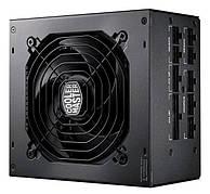 Блок питания Cooler Master MWE Gold 650 Вт (MPY-6501-AFAAG-EU)