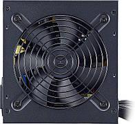 Блок питания Cooler Master MWE 500 Bronze V2 500 Вт (MPE-5001-ACAAB-EU)