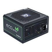 Блок питания Chieftec Retail Eco GPE-700S 700 Вт