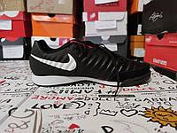 Футзалки Nike Tiempo Ligera IV, фото 1