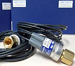 Реле высокого давления (48/34) с автоматическим сбросом PS4-A1 (808275) Alco Controls, фото 2