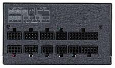 Блок питания Chieftec Retail Chieftronic PowerPlay Platinum GPU-1050FC 1050 Вт, фото 2