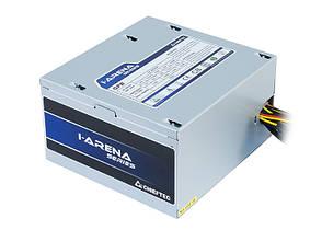 Блок питания Chieftec iArena GPB-500S 500 Вт, фото 3