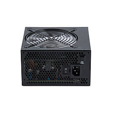 Блок живлення Chieftec Retail Photon CTG-750C-RGB 750 Вт, фото 3