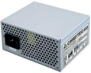 Блок питания Chieftec Smart SFX-250VS 250 Вт, фото 2