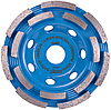 Фреза алмазная 100/22.23-14 Distar DGW-S Extra Max