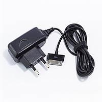 СЗУ Tornado iPhone 3GS /4 / 4S 30 pin