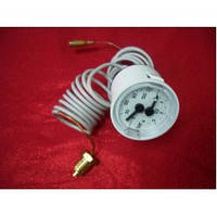 Термоманометр Mini, Star Immergas