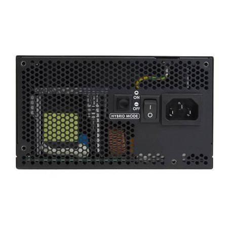 Блок питания Antec HCG850 Gold 850 Вт (0-761345-11644-2), фото 2