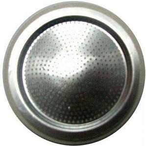 Фильтр-прокладка для гейзерной кофеварки на 9 чашек 6,3/8 см. PDL