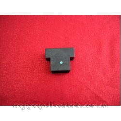 Сенсор магнитный на реле протока - геркон