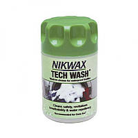 Средство для стирки мембран Nikwax Tech Wash 150ml (MD)