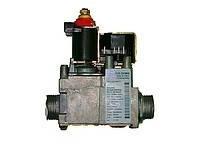 Газовий клапан 843 SIGMA. Код: 0.843.016