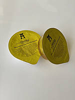 Мед натуральный 20 г, мелкая фасовка, порционный