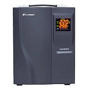 Luxeon LDS-5000 SERVO - сервоприводный стабилизатор для насоса
