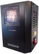 Luxeon LDW-500 - стабилизатор для телевизора