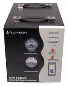 Luxeon SVR-5000 - стабилиазтор на дачу