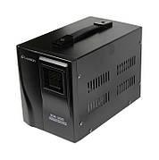 Luxeon EDR-1000 - симисторный стабилизатор напряжения