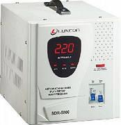 Luxeon SDR-5000  - стабилизатор для скважинного насоса