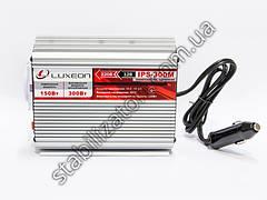 Luxeon IPS-300M - инвертор напряжения, преобразователь