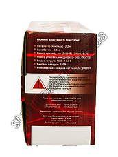 Luxeon IPS-2000S - инвертор напряжения, преобразователь, синусоида, фото 3