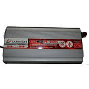 Luxeon IPS-1000MC - инвертор напряжения, преобразователь