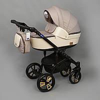 Baby Pram (Eco+textiile)