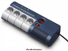 Luxeon RVK-800 - стабилизатор для телевизора