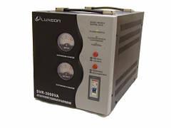 Luxeon SVR-3000 - стабилизатор для микроволновки