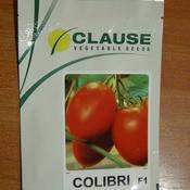 Семена томата Колибри F1 (Kolibri F1) 250 с