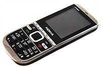 Телефон копия Nokia J3000 (JASO)