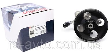 Насос ГУР Citroen Berlingo/Peugeot Partner 1.6 HDi 05- (126mm)