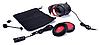 Наушники Kingston HyperX Cloud II Gaming Headset Red Оригинал, фото 3