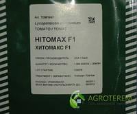 Семена томатов Хитомакс F1 1000с, фото 1