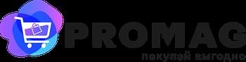 Интернет-магазин «Promag»