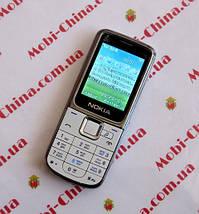 Копия Nokia 2710c - 2 sim, фото 3