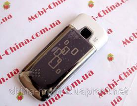 Копия Nokia 2710c - 2 sim, фото 2