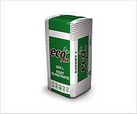 Профессиональный торфяной субстрат Eco Plus (PEATFIELD) PL-3 250 л, 0-25 мм кислый
