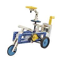 Конструктор детский Gigo Электрические машины